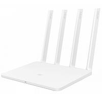 Wifi роутер Xiaomi Mi Router 3 (MIR3)