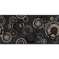 AMARANTE GRAPHIT MODERN DECOR 297x598x8.5мм