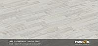 R0827 Дуб элегантный белый - ламинат ROOMS (Румс), коллекция STUDIO (Студио) 8мм 32класс