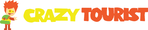 "Интернет-магазин ""Crazy Tourist"""