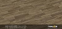 R0828 Дуб элегантный темный - ламинат ROOMS (Румс), коллекция STUDIO (Студио) 8мм 32класс