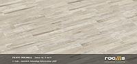 R0829 Ель оригинальная - ламинат ROOMS (Румс), коллекция STUDIO (Студио) 8мм 32класс