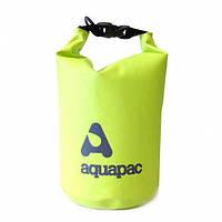 Гермомешок Aquapac TrailProof™ Drybag 7L (711)