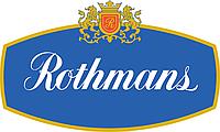 Ароматизатор Rothmans (Xi'an) Flavor