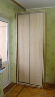 Шкаф купе готовый А 0906 Размер 900*450*2400мм, фото 1