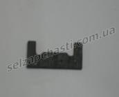 Качалка рычага отжимного Синтай 120-220