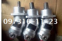 Гидромотор 210Е.12.01 нерегулируемый (аналог 210.12.00.03, 210.12.11.01Г)