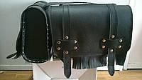 Кофры боковые портфели (багажник) комплект 2 шт. для Мотоцикла