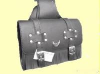 Кофры ARMODE боковые портфели (багажник) комплект 2 шт. для Мотоцикла