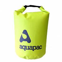 Гермомешок Aquapac TrailProof™ Drybag 15L (713)
