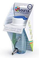 Savic РОДНИК (Source) поилка для грызунов с вертикальным наполнением