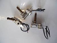 Терморегулятор 10A для электроплиты Термия