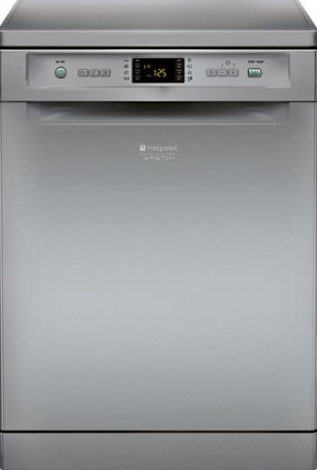 Посудомоечные машины отдельно стоящие