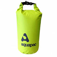 Гермомешок Aquapac TrailProof™ Drybag 25L (715)
