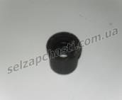 Втулка резиновая рулевого механизма Xingtai 120-220