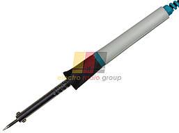 Паяльник Pro'sKit 8PK-S120NB-30, 30 Вт