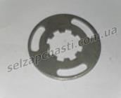 Диск рулевого механизма регулировочный Xingtai 120-220