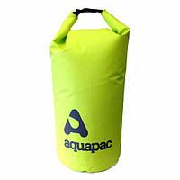 Гермомешок Aquapac TrailProof™ Drybag 70L (717)