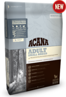 Сухой корм для взрослых собак малых пород Acana Adult Small Breed 6.0 кг
