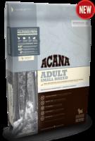 Сухой корм для взрослых собак малых пород Acana Adult Small Breed 2 кг