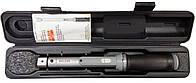 Динамометрический ключ Belzer 6852-20 2-20Nm