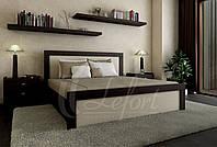 Ліжко Марго