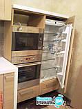 Кухня, фото 4