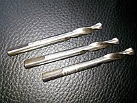 Сверло центрирующее для коронок Bimetal