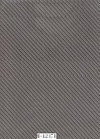 Пленка HD Пленка под карбон М-12471 (ширина 100см)