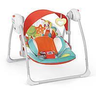 Кресло-качеля Cam Sonnolento, цвет 220, фото 1