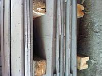 Никель аноды нпа-1 10*200*1000,10*200*800