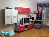 Стінка для вітальні, фото 2