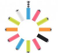 Кнопка Xiaomi Mi Key