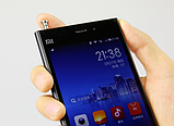 Кнопка Xiaomi Mi Key, фото 3