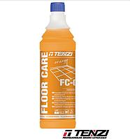 Моющее средство для пола TZ-FLOORCAREO 600 ml