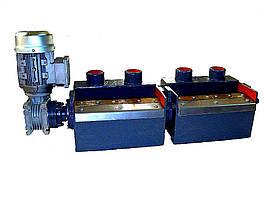 Сепаратор магнитный Х43-45 (аналог СМЛ-150)