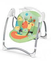 Кресло-качалка Cam Nannarock, цвет 188, фото 1