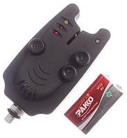 Электронный сигнализатор поклевки Tianlong TLI-08
