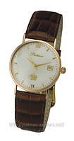 Мужские золотые часы Platinor Арт. 54550