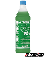 Моющее средство для пола TZ-FLOORSCLEAN 600 ml
