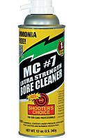 Средство для чистки стволов Shooters Choice MC#7 Extra Strength Bore Cleaner
