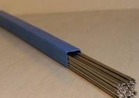 Пруток er-321 д. 2,0 мм