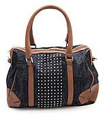 Оригинальная женская сумка  Б/Н art. 0703
