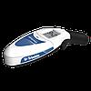 Ручной датчик измерения биомассы