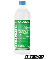 Моющее средство для пола TZ-RONAL 1 l