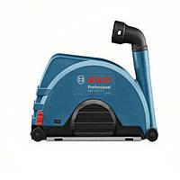 Насадка для пылеудаления Bosch GDE 230 FC-T, 1600A003DM