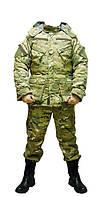 Военная форма, костюмы