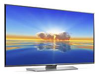 Телевизор жидкокристаллический LG32lf632