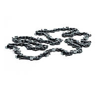 Пильная цепь SEMI CHISEL - 3/8''LP .050'' 100FT REEL 1,3мм (1635зв)
