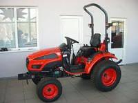 Трактор KIOTI СK-22